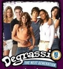 Degrassi: The Next Generation