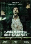 Saint Martyrs of the Damned