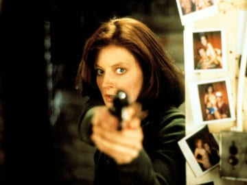 Clarice Starling