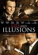 Lies  Illusions