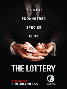 The Lottery