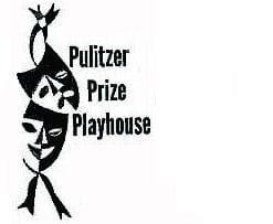 Pulitzer Prize Playhouse
