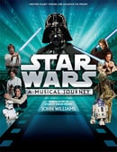 Star Wars: A Musical Journey
