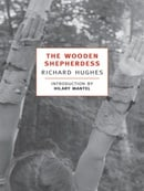 The Wooden Shepherdess (New York Review Books Classics)