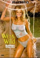 Playboy Wet & Wild: Slippery When Wet