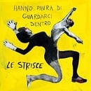 Hanno paura di guardarci dentro [Explicit]