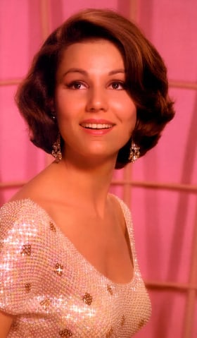 paula prentiss wikipaula prentiss 2016, paula prentiss, paula prentiss wiki, paula prentiss today, paula prentiss nervous breakdown, paula prentiss net worth, paula prentiss imdb, paula prentiss pictures, paula prentiss feet, paula prentiss sister, paula prentiss hot, paula prentiss measurements, paula prentiss playboy, paula prentiss 2015, paula prentiss illness, paula prentiss catch 22