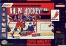 NHLPA Hockey