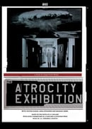 The Atrocity Exhibition