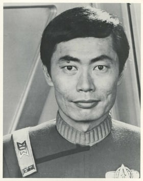 george takei brad altman age difference in relationship