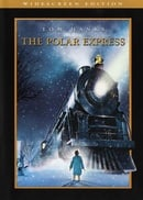 The Polar Express (Widescreen Edition)