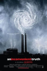An Inconvenient Truth                                  (2006)