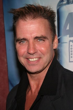 jeff fahey actor
