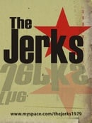 The Jerks
