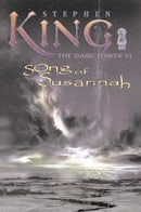 The Dark Tower 6: Song of Susannah
