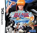Bleach: The 3rd Phantom