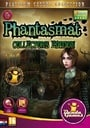 Phantasmat Collector