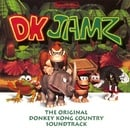 The Original Donkey Kong Country Soundtrack
