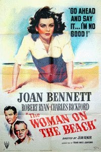 The Woman on the Beach (1947)