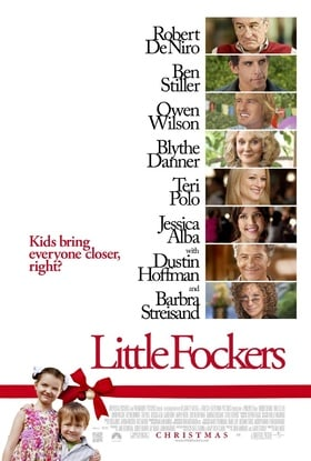 Little Fockers (2010)