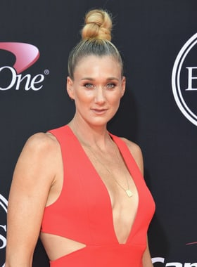 Kerri Walsh Nude Photos 6