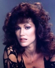 Pamela Hensley pictures and photos