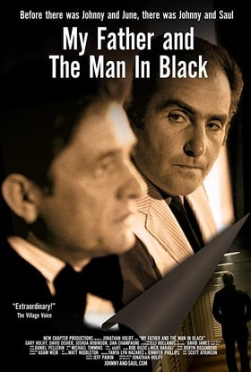My Father and the Man in Black                                  (2012)