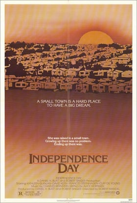 Independence Day (1983)