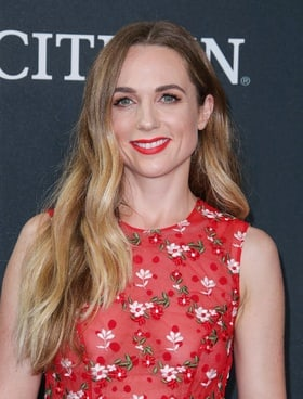 kerry condon actress instagramkerry condon infinity war, kerry condon instagram, kerry condon husband, kerry condon, kerry condon avengers, kerry condon friday, kerry condon walking dead, kerry condon better call saul, kerry condon three billboards, kerry condon interview, kerry condon avengers infinity war, kerry condon bad samaritan, kerry condon actress instagram, kerry condon imdb, kerry condon actress, kerry condon wiki, kerry condon age, kerry condon marvel, kerry condon movies, kerry condon accent