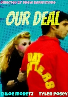 Best Coast: Our Deal