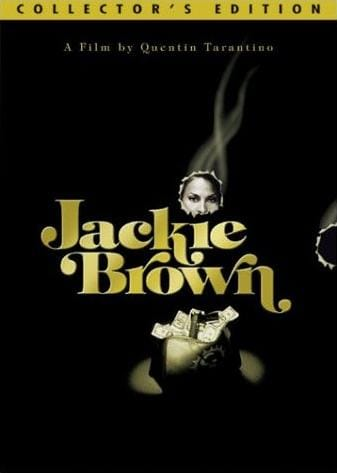 Jackie Brown (Two-Disc Collector