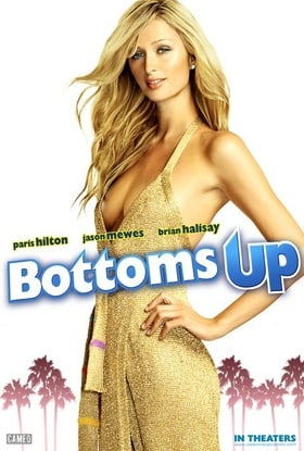 Bottoms Up                                  (2006)