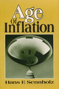 Age of Inflation