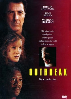 Outbreak (Snap Case)