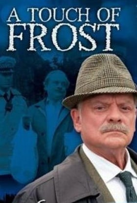 A Touch of Frost                                  (1992- )