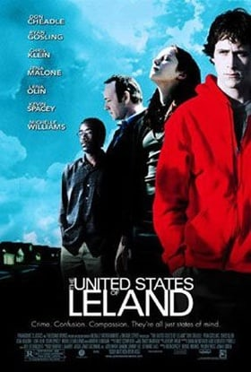 The United States of Leland                                  (2003)
