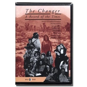 The Making of Changer and the Changed