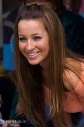 Confirm. happens. ashley leggat bikini pics are mistaken