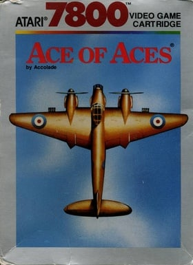 Ace of Aces