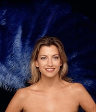 claire goose pictures and photos